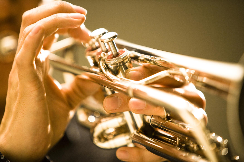 歯並びが管楽器の演奏に影響する?
