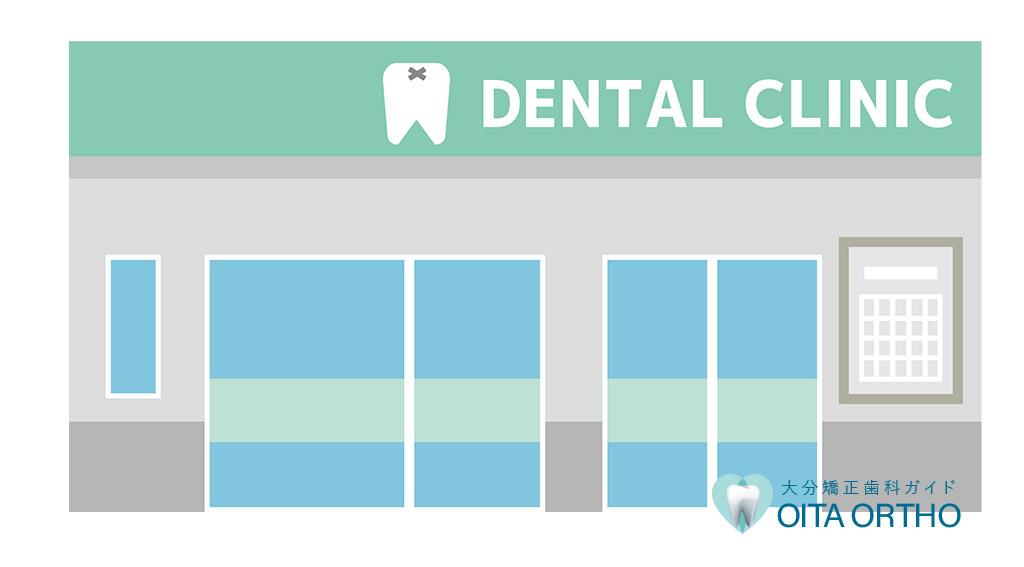 歯列矯正の確定申告と医療費控除