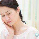 歯周病と認知症の関係